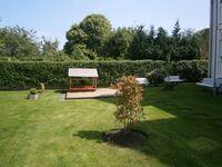 Appartementanlage Binzer Sterne***, Typ B - 42 in Binz (Ostseebad) - kleines Detailbild