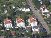 Appartementanlage Binzer Sterne***, Typ B - 55 in Binz (Ostseebad) - kleines Detailbild
