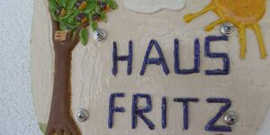 Ferienhaus Fritz, Ferienhaus in Mönkebude - kleines Detailbild
