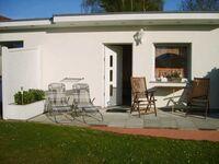 Ferienhaus nähe Binz  WE12899, Ferienhaus nähe Binz in Serams - kleines Detailbild