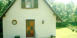 Ferienhaus Göbke - Am Hasselberg im Ostharz, Ferienhaus Hasselberg in Schielo - kleines Detailbild