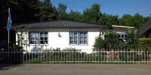 Traumhaus am Rugard (130 m² ), Traumhaus in Bergen auf Rügen - kleines Detailbild