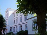 Kurhaus Nordstrand -Ferienwohnung  46007, Wohnung 36 in Göhren (Ostseebad) - kleines Detailbild