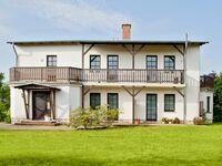 Ferienhaus 'An den Krebsseen 16' in Neu-Sallenthin, Fewo I in Bansin (Seebad) - kleines Detailbild
