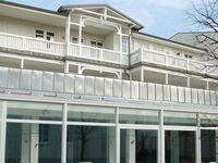 Appartementhaus Strandeck, Strandeck App. 09 in Göhren (Ostseebad) - kleines Detailbild