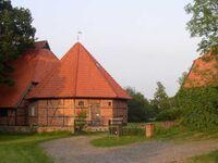 Fewo Elbtalaue 'Dat-Goepelhus', Fewo 1, klein, 2 Zi.,Neu Garge in Neu-Garge - kleines Detailbild