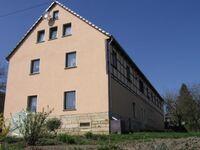 Ferienwohnung im Dreiseitenhof in Hohnstein-Rathewalde - kleines Detailbild