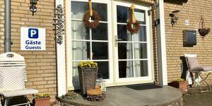 Ferienwohnung Dorfstr., Ferienwohnung 2 (von Drathen) in Glücksburg - kleines Detailbild