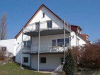 Ferienhaus 'Zum Eck' in Breege - Juliusruh auf Rügen - kleines Detailbild