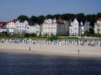 ***Hotel Bansiner Hof, Dreibettzimmer (Cd y62163) in Bansin (Seebad) - kleines Detailbild