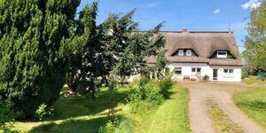 Ferienhof Kwijas, App. 4 in Trent auf Rügen - kleines Detailbild