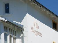Villa 'Margarete' in traumhafter Altstadtlage, Fewo 'Ostseeblick' in Sassnitz auf Rügen - kleines Detailbild