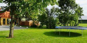 Ferienhof Bock mit schnellem WLan, Ferienwohnung 1 in Friedrichskoog-Ort - kleines Detailbild