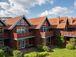 Ferienpark in Plau, 2-Raum-Appartement