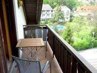 Ferienwohnungen Karina, Ferienwohnung in Lindenfels - kleines Detailbild