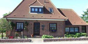 Ferienhaus Behnke, Ferienhaus Behnke 80 m² in Karby - kleines Detailbild