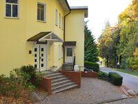 Ferienwohnung RENA, Zinnowitz, Am Wald, 2 RW, Südbalkon in Zinnowitz (Seebad) - kleines Detailbild