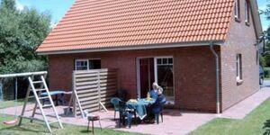Ferienhaus Jacobsen in Friedrichskoog-Spitze - kleines Detailbild