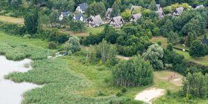 Fischerhäuser Quilitz, Haus Hecht in Quilitz - kleines Detailbild