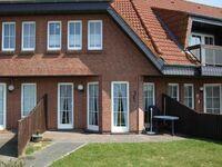 Ferienwohnung Behnke in Friedrichskoog-Spitze - kleines Detailbild