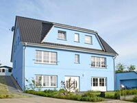 Ferienwohnungen im Blu Hus, Ferienwohnung 4 in Freest - kleines Detailbild