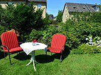 Ferienwohnung Noack, Ferienwohnung  Inge Noack in Bad Bevensen - kleines Detailbild