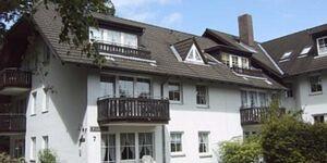 (TRA7) 'Residenz Windrose' - App. Reichelt, TRA7 in Niendorf-Ostsee - kleines Detailbild