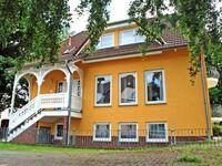 Ferienapp. Dr. Beate Gurle und Dr. Michael Gurle, Ferienappartement 1 in Baabe (Ostseebad) - kleines Detailbild