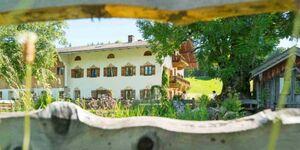 Ferienwohnungen Beim Melchern, Ferienwohnung Zwetschgenbam in Fischbachau - kleines Detailbild