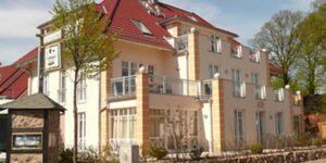 Ferienwohnung 'Rosita' im Ostseebad Rerik, Fewo in Rerik (Ostseebad) - kleines Detailbild