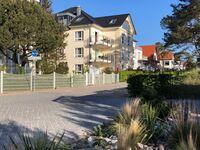 Strandhaus Aurell - direkt am Ostseestrand, Typ II -Nr.  9 in Bansin (Seebad) - kleines Detailbild