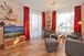 Strandhaus Aurell -  FEWO - Pension, Typ IV - Nr.1