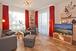 Strandhaus Aurell -  FEWO - Pension, Typ III - EG