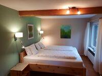 Ferienhaus 'Zur Wilster' in Neuenkirchen - kleines Detailbild