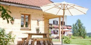 Hof Gottenau, Familienzimmer Heimatliab in Fischbachau - kleines Detailbild