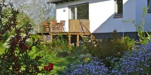 Ferienhaus 'Kiek op de Beek' in Langballig - kleines Detailbild