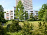 Domizil Strandallee 30, SA3028, 3-Zimmerwohnung in Timmendorfer Strand - kleines Detailbild