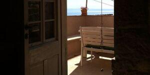 Ferienhaus 'Meer & mehr' in Lovran - kleines Detailbild