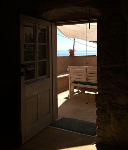 Ferienhaus 'Meer & mehr'