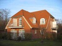 Am Rosenhain 12, RH1204, 2-Zimmerwohnung in Timmendorfer Strand - kleines Detailbild
