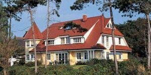 Haus Martha, Haus Martha - Karl in Ahrenshoop (Ostseebad) - kleines Detailbild