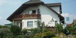 Ferienwohnung Münz in Niederwerth - kleines Detailbild