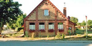 Ferienwohnung in der alten Schule, Ferienwohnung in Langhagen - kleines Detailbild