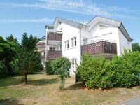 Seepark Bansin,  App. 107 Haus 1, Benzmann, App.107- Haus 1 in Bansin (Seebad) - kleines Detailbild