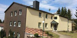Ferienwohnungen Appiarius, Ferienwohnung 1 in Sankt Andreasberg - kleines Detailbild