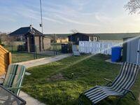 Ferienhaus Schnell, Ferienhaus in Friedrichskoog-Ort - kleines Detailbild