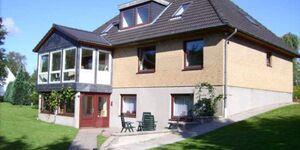 Ischmund, Gerda, Ferienwohnung unten in Oeversee - kleines Detailbild