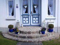 Haus Kirchmann, Ferienwohnung 2 in Malente - kleines Detailbild