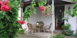 Haus Antje, Ferienwohnung in Malente - kleines Detailbild