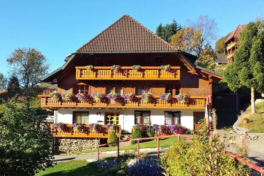 Der Bühlhof